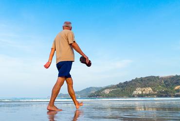sophrologie pour seniors et accompagnement Valbonne
