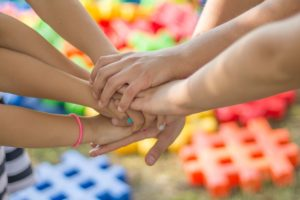 sophrologie pour enfants et adolescents